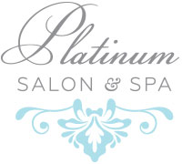 Platinum Salon & Spa
