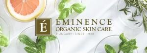 Eminence organics