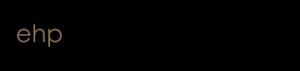 easihair-pro-logo-