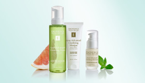eminence-organics-acne-advanced-treatment-system-before-after_v2