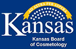 kansas-board-of-cosmetology