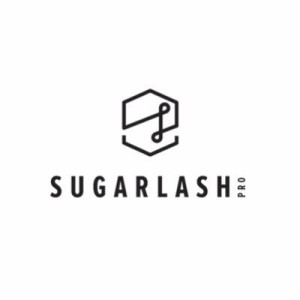 large_sugarlashpro