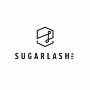 large_sugarlashpro