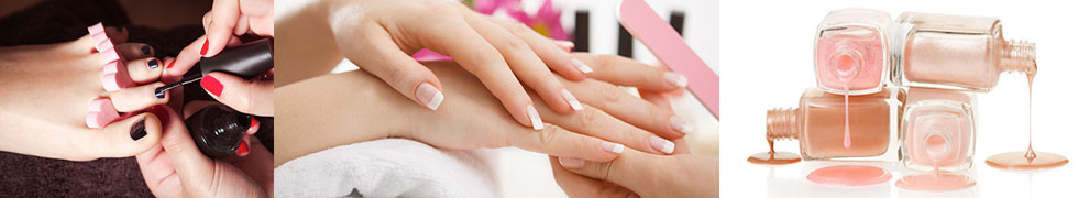 platinum-salon-spa-nails-banner