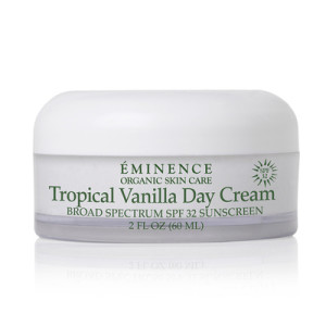 tropicalvanilladaycream_keyimage2015